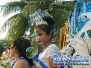 carnaval-tela-2017-desfile-carrozas-honduras-16