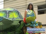 carnaval-tela-2017-desfile-carrozas-honduras-18