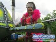 carnaval-tela-2017-desfile-carrozas-honduras-19