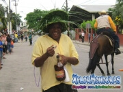 carnaval-tela-2017-desfile-carrozas-honduras-20