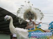 carnaval-tela-2017-desfile-carrozas-honduras-21