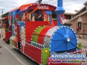 carnaval-tela-2017-desfile-carrozas-honduras-22