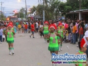 carnaval-tela-2017-desfile-carrozas-honduras-23