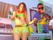 carnaval-tela-2017-desfile-carrozas-honduras-24