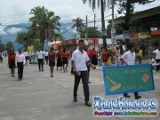 Desfiles patrios Honduras 17