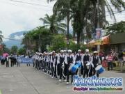 Desfiles patrios Honduras 19