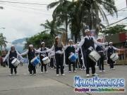 Desfiles patrios Honduras 20