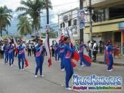 Desfiles patrios Honduras 26