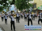 Desfiles patrios Honduras 28