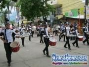 Desfiles patrios Honduras 29