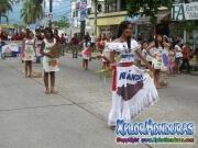 Desfiles patrios Honduras 34