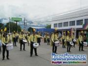 Desfiles patrios Honduras 35