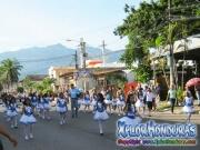 09-palillonas-desfiles-patrios-honduras