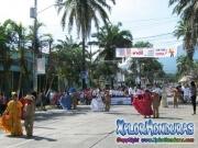 12-desfiles-patrios-honduras-cuadro-de-danzas