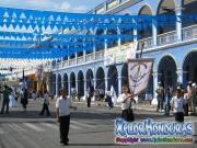desfiles-patrios-escuela-gustavo-cataneda-la-ceiba