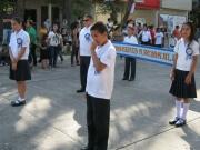 desfiles-patrios-escuelas-la-ceiba-con-marquito-webdesign