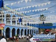 Desfiles Patrios Honduras Municipalidad La Ceiba