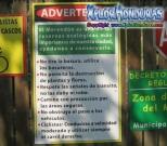 el-merendon-san-pedro-sula4