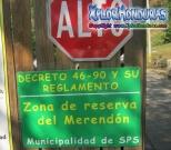 el-merendon-san-pedro-sula7
