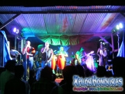 carnaval-de-tela-2016-carnavalito-colonias-unidas-01