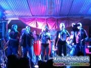 carnaval-de-tela-2016-carnavalito-colonias-unidas-03