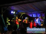 carnaval-de-tela-2016-carnavalito-colonias-unidas-04