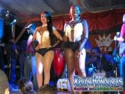 carnaval-de-tela-2016-carnavalito-colonias-unidas-05
