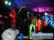 carnaval-de-tela-2016-carnavalito-colonias-unidas-06