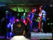carnaval-de-tela-2016-carnavalito-colonias-unidas-08