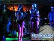 carnaval-de-tela-2016-carnavalito-colonias-unidas-10