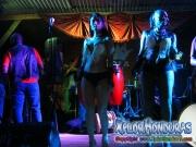 carnaval-de-tela-2016-carnavalito-colonias-unidas-11