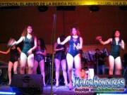 carnaval-de-tela-2016-carnavalito-la-curva-04