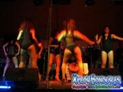 carnaval-de-tela-2016-carnavalito-la-curva-05