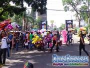 feria-juniana-carnaval-san-pedro-sula-2015-05