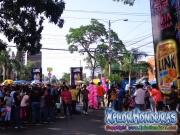 feria-juniana-carnaval-san-pedro-sula-2015-10