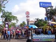 feria-juniana-carnaval-san-pedro-sula-2015-11