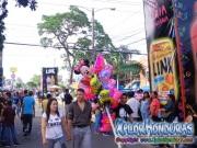 feria-juniana-carnaval-san-pedro-sula-2015-12