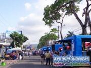 feria-juniana-carnaval-san-pedro-sula-2015-14