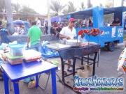 feria-juniana-carnaval-san-pedro-sula-2015-20