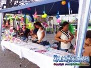 feria-juniana-carnaval-san-pedro-sula-2015-26