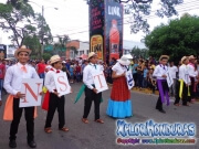 feria-juniana-carnaval-san-pedro-sula-2015-27