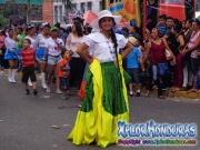 feria-juniana-carnaval-san-pedro-sula-2015-29