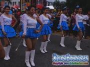 feria-juniana-carnaval-san-pedro-sula-2015-32
