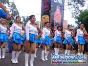 feria-juniana-carnaval-san-pedro-sula-2015-35