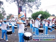 feria-juniana-carnaval-san-pedro-sula-2015-36