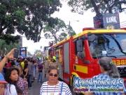feria-juniana-carnaval-san-pedro-sula-2015-37