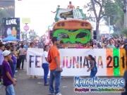 feria-juniana-carnaval-san-pedro-sula-2015-38