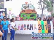 feria-juniana-carnaval-san-pedro-sula-2015-39