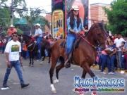 feria-juniana-carnaval-san-pedro-sula-2015-47
