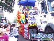 feria-juniana-carnaval-san-pedro-sula-2015-51